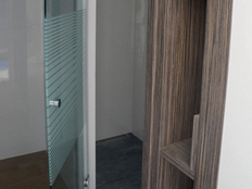 Salle de bain à sainte pazanne guillaud patrice