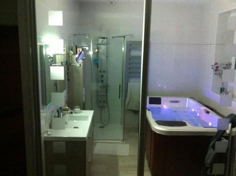 Sanitaire et salle de bain à Ste Pazanne : Patrice Guillaud Plombier pour vos éviers, lavabos, douches, baignoires près de Bouaye